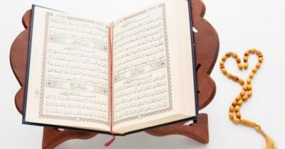 Bacaan Surat Al 'Aadiyat, Arti Beserta Tafsiran Hafalan Anak