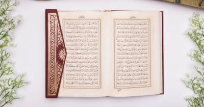 Bacaan Surat Al Zalzalah, Arti, Tafsir dalam Alquran