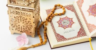 Surat Al Insyirah, Arti Beserta Tafsir Bisa Diajarkan Anak
