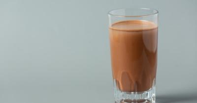 7 Pilihan Susu Cokelat Anak Usia 2 Tahun