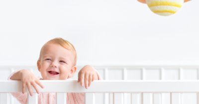 Waspada, 5 Benda Sepele di Rumah yang Membahayakan Bagi Bayi