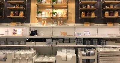 10 Rekomendasi Perabotan Estetik IKEA di Bawah Rp 50 Ribu