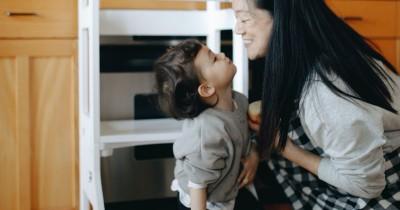 Tips dari Psikolog, Cara Menciptakan Bonding Time Bermakna Anak