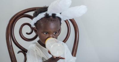 5 Rekomendasi Merek Susu Tinggi Kalsium Anak 1 Tahun