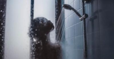 Bolehkah Mandi Wajib Memakai Air Panas? Begini menurut Pandangan Islam