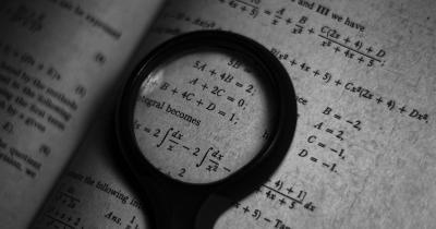 Cara Menghitung Mean, Median, dan Modus pada Pelajaran Matematika