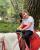 9. Berkuda a la Miwa