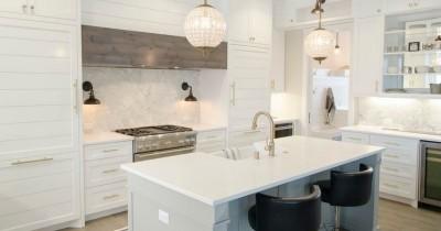 7 Tips Dekorasi Rumah Warna Putih Sesuai Feng Shui