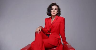 Kronologi Wanda Hamidah yang Merasa Ditipu oleh Asuransi Kesehatan