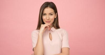Pu Kulit Kusam Inilah 7 Tips Cara Mencegahnya