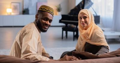 Amalan untuk Suami Istri yang Rajin Salat Malam, Bisa Dapat Pahala