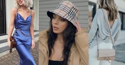 7 Fashion Item Timeless, Masih Populer Sampai saat Ini