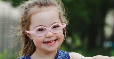 5 Cara Menangani Anak Tunagrahita