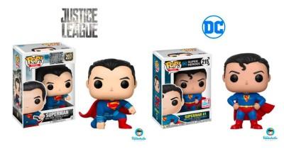7 Rekomendasi Dekorasi Pajangan Superman Beserta Harganya