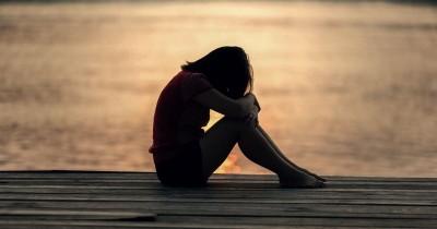 Faktor Penyebab Kesehatan Mental Tips Mengatasi Remaja