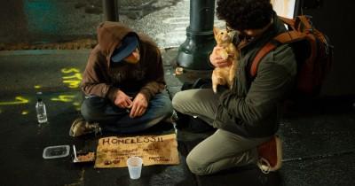 Tidak Mementingkan Diri Sendiri, Kenali Lebih Jauh tentang Altruisme