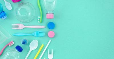 Bahaya BPA bagi Kesehatan Bayi