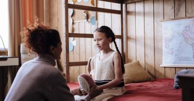 Kenali Tanda, Penyebab, Dampak Pubertas Dini Anak