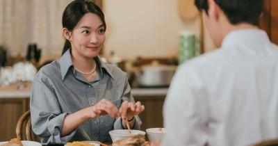 5 Makanan Ada Gongjin Drama Korea Hometown Cha-Cha-Cha