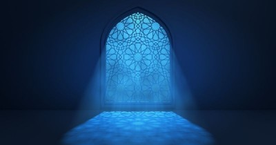 5 Hikmah Perayaan Maulid Nabi Muhammad SAW