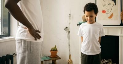 Tanda-Tanda Pengasuhan Narsistik Orangtua, Sering Tidak Disadari