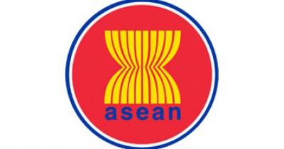 Arti Lambang ASEAN Perlu Anak Pelajari