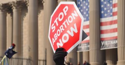 Hukum Aborsi dalam Pandangan Agama Islam, Begini Penjelasannya