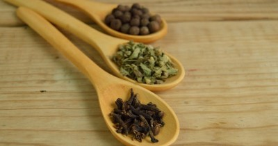 Sebagai Pemulihan, Inilah 5 Herbal untuk Kesehatan Pasca Persalinan