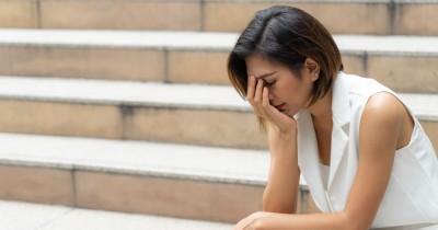 Apa Harus Dilakukan Jika Suami Memaksa Istri Aborsi