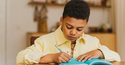 5 Penyebab Anak Takut Pelajaran Matematika, Jangan Disepelekan