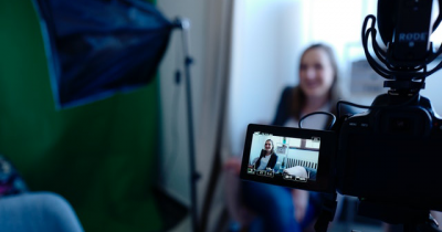 7 Cara Membuat Laporan Hasil Wawancara
