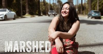 Potret Terbaru Marshanda Usai Jalani Terapi di Amerika, Makin Bahagia!