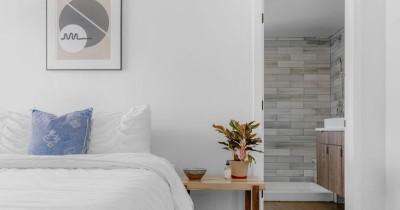 Apakah Kamar Mandi Boleh Ditempatkan Dalam Kamar Tidur