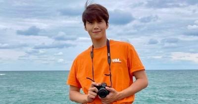 8 Skandal Percintaan Artis Korea Selatan, Ada Kim Seon Ho hingga IU