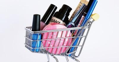 5 Rekomendasi Online Store Menjual Skincare Makeup Original