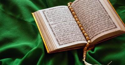 Hadis Ayat Alquran tentang Larangan Berselingkuh