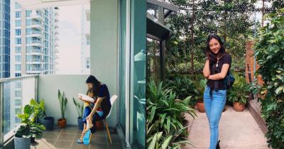 3 Tips Belajar Tidak Membosankan a la Sherina, Yuk, Pelajari