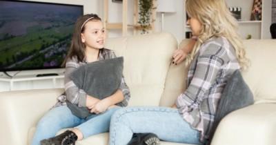 Siklus Menstruasi Remaja Tanda-Tanda Cara Menghitung Hari Pertama