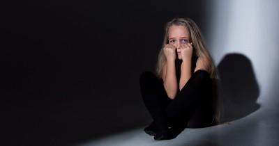 Tanda-Tanda Kekerasan Seksual Anak