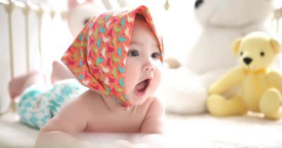 Tips dan Trik Tummy Time untuk Bayi Menurut Dokter Anak