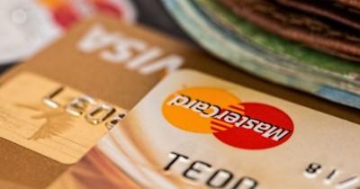 Asyik Biaya Transfer Antarbank Turun Jadi Rp 2500 Saja