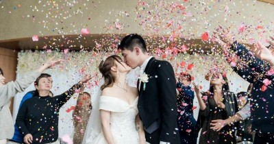 7 Keuntungan Menikah Sahabat, Bisa Saling Memahami