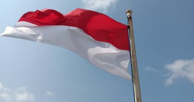 Lirik Lagu Aku Anak Indonesia Karya AT Mahmud