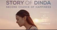 5 Fakta Film Story of Dinda, Kisah Perempuan Jalani Hubungan Toksik