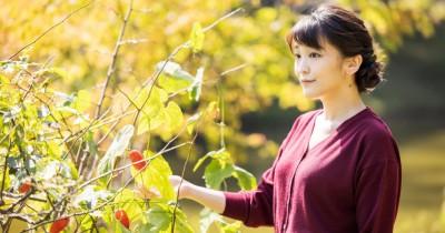 6 Fakta Pernikahan Putri Mako dari Jepang Menikahi Warga Biasa