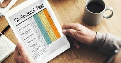 Cara Mengetahui Kadar Kolesterol Normal, Jaga Yuk agar Tetap Seimbang