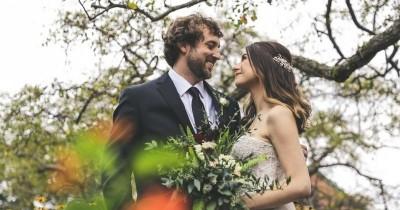 8 Pasangan Ideal Cocok Jadi Pendamping Hidup Sesuai MBTI